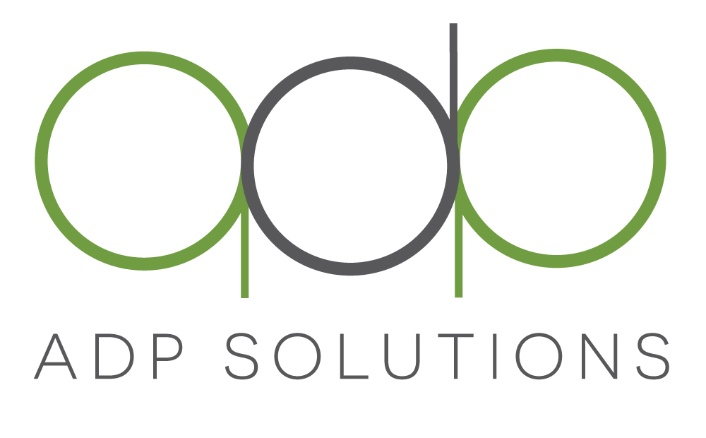 ADP_Solution_logo_color_hires